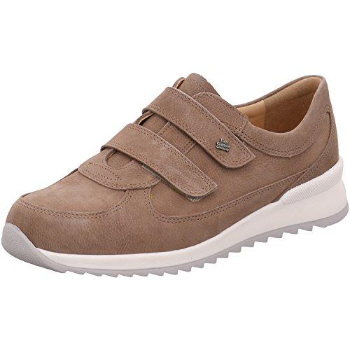 finn-comfort-brenzone-zapatos-comodos-relleno-suelto-zapatos-mujer-comodo-bailarina-mocasines-beige-