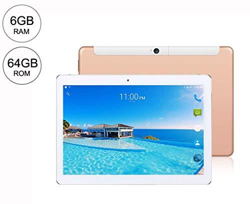 Tableta Android 8.0 10 Pulgadas