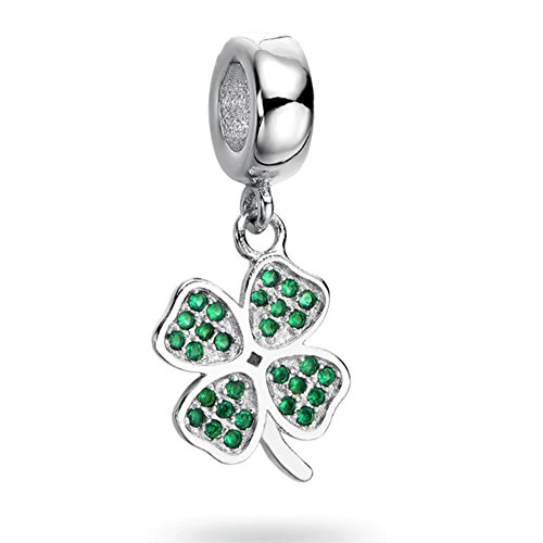 sirius-jewellery-2016-summer-collection-four-leaf-clover-lucky-dangle-charm-silver-beads-fits-pandor