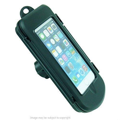 IPX4 wasserfest Harte Schutzhülle für Apple iPhone 6 mit 1