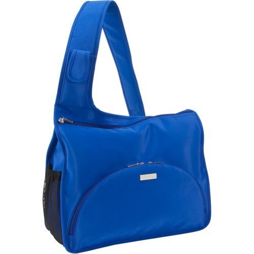 bisadora-baby-bag-cobalt-blue-by-bisadora