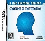 Il Mio Personal Trainer: Campioni Di Matematica