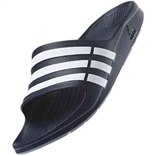 fd0641b893441 adidas Duramo Slide