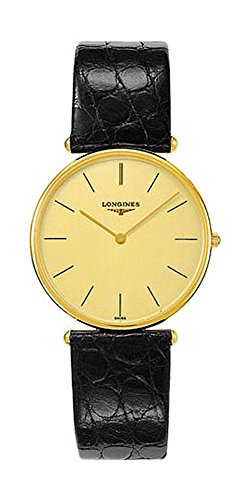 longines-la-grande-classique-18k-solid-gold-mens-strap-watch-l46916322