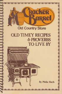 cracker-barrel-old-country-store-old-timey-recipes-of-proverbs-to-live-by