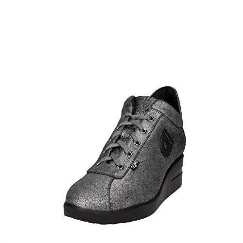 Agile By Rucoline 226(21) Petite Sneakers Femme Rifle barrel