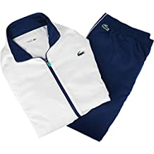 45f6ec6b311 Amazon.fr   survetement lacoste