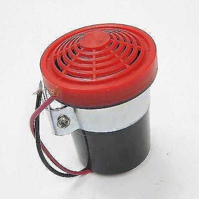 CarJoy 18352 Rückfahrtsummer Piepser Alarm Warnung Rückgang Vans Auto Boot Auto (Honda Rücklicht Wieder)