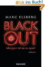 Marc Elsberg (Autor)(1617)Neu kaufen: EUR 10,9978 AngeboteabEUR 5,46