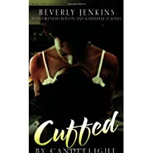 Cuffed by Candlelight
