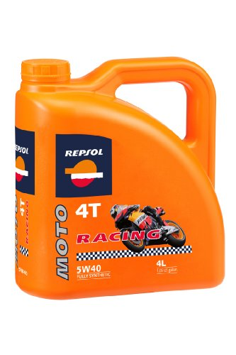 repsol-moto-racing-4t-5w40-motorcycle-engine-oil-4-l