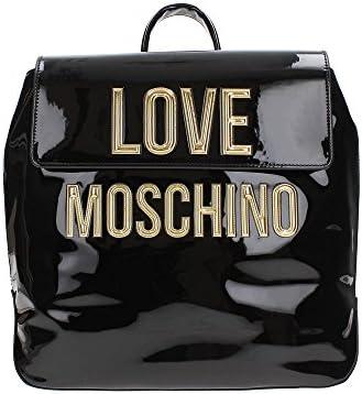 Love Moschino JC4284PP03KK Mochilla Mujer