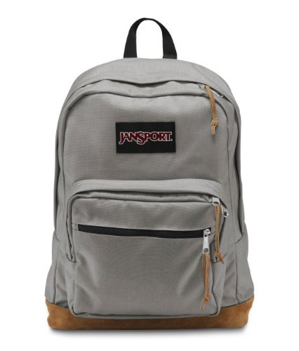 jansport-right-pack-active-backpack-grey-rabbit-18h-x-13w-x-85d-color-grey-rabbit-size-one-size-cons