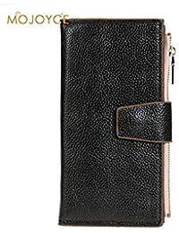 36d3977e40ad Amazon.in: Buy Your Wish - Women's Wallets / Wallets & Pocket ...