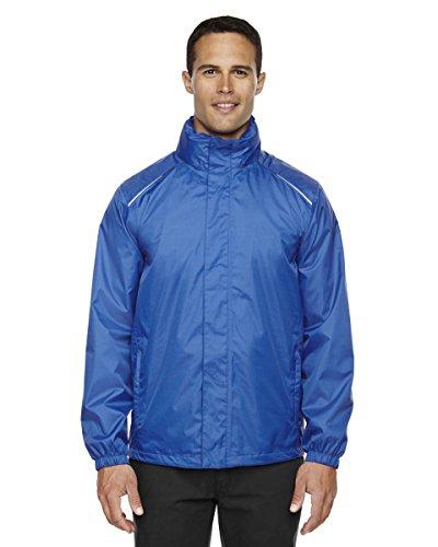 Core pour Homme 365climat Coutures étanches de Ripstop pour femme–88185 Bleu - TRUE ROYAL 438
