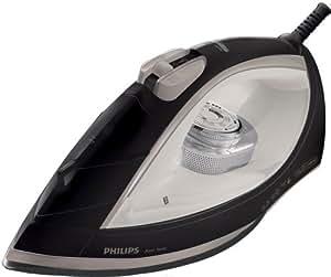 Philips Azur GC4641 2400 Watt Steam Iron With Auto Shut Off