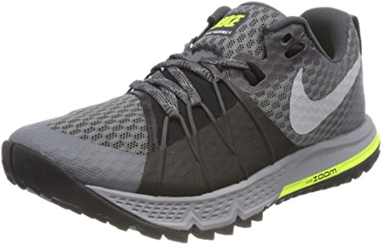 Nike Wmns Air Zoom Wildhorse 4, Scarpe Running Donna | Uscita  | Gentiluomo/Signora Scarpa