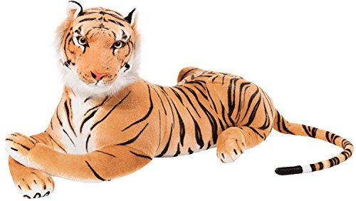 Tigri online