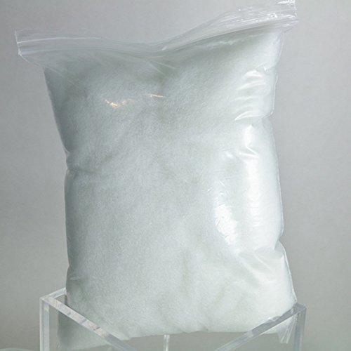 100g-riempitivo-per-confezionamento-sacchetti-o-bomboniere