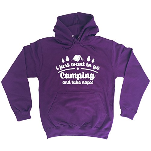123t-i-just-want-to-go-camping-and-take-naps-camper-hoody-tent-caravan-glamping-motorhome-sleeping-t