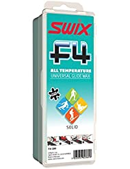Fart Swix Universel F4 Bleu