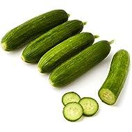 Love Me Tender Mini Snacking Cucumbers 200g