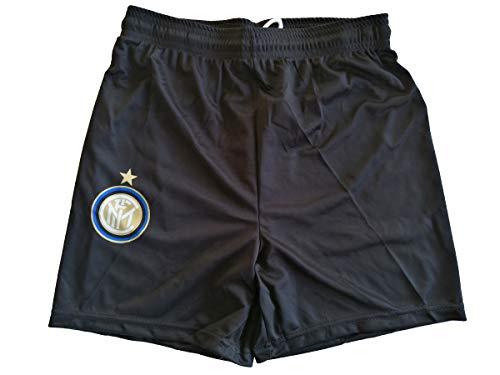 Omaggio Sacca Pallone Maglia Inter Romelu Lukaku 9 Replica Autorizzata 2019-2020 Bambino Taglie-Anni 2 4 6 8 10 12 Adulto S M L XL Leggere Note