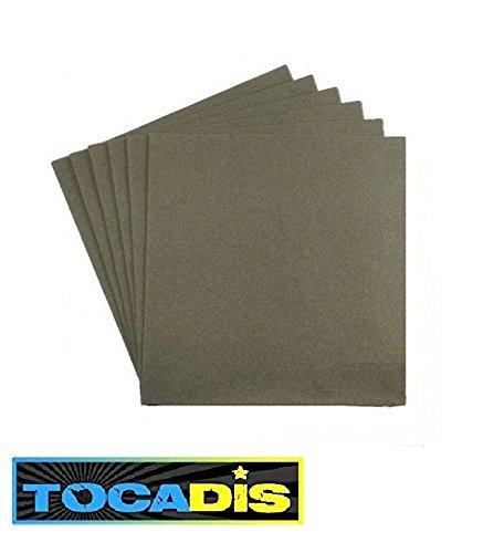 120-serviettes-jetables-38x38cm-epaisseur-4-plies-12-couleurs-differentes-tocadis-choco