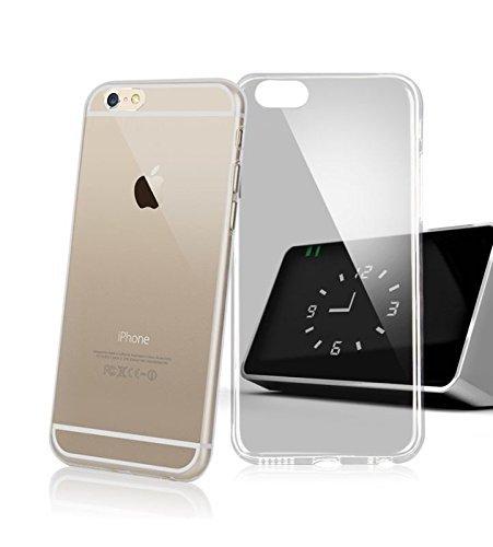iphone-6-47-inch-tpu-gel-skin-case-cover-clear
