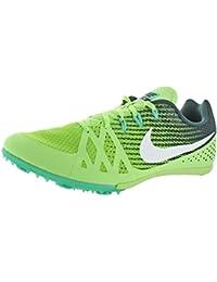 official photos 8406f 873fa Suchergebnis auf Amazon.de für: Nike - Mehrfarbig / Trekking ...