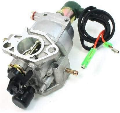 Carb Parte Generator carburatore per il gas la Cina del del del motore 188 del motore   Alta qualità e basso sforzo    Online Shop    marchio  860470