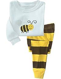 Qtake Fashion Pijama - para Niña
