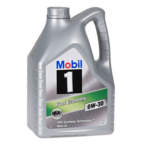 mobil-151067-motorl-1-fuel-economy-0w-30-5-liter