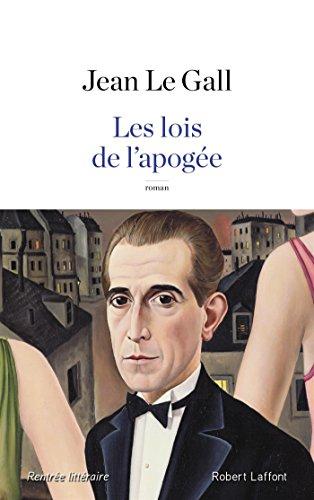 """<a href=""""/node/39518"""">Les Lois de l'apogée</a>"""