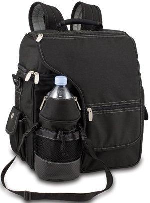 picnic-time-turismo-picnic-backpack-black