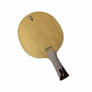 bois Xiom Vega Pro, options d' concave