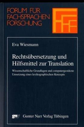 wiesmann-e-rechtsubersetzung-und-hilfsmittel-zur-translati