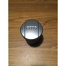 Original Audi A3(8V) Q3 Cenicero 8V0857951 3Q7