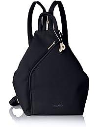 Picard Damen Tiptop Rucksackhandtaschen, 20 x 33 x 11 cm