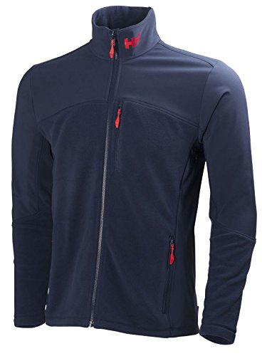 helly-hansen-crew-polaire-zippe-homme-evening-blue-fr-m-taille-fabricant-m