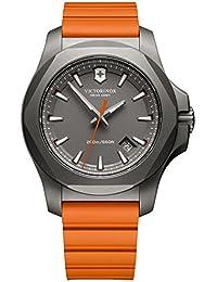 Victorinox-Herren-Armbanduhr-241758