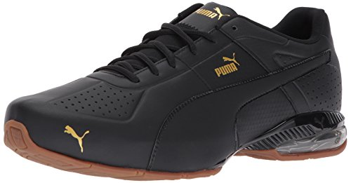 PUMA-Mens-Cell-Surin-2-Premium-Sneaker
