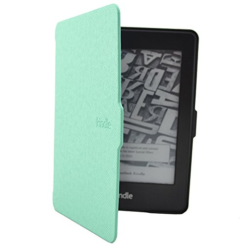 fami-magnetico-slim-ultra-case-cool-cover-yuppie-para-kindle-paperwhite-1-2-3-menthe-gree