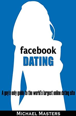 Balzing-Dating-Album