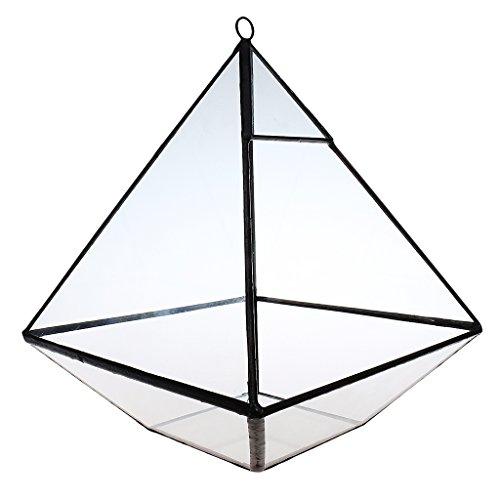 magideal-vintage-glas-terrarium-fee-mini-gartenhaus-gewaechshaus-pflanzbehaelter-farbe2-155155190mm