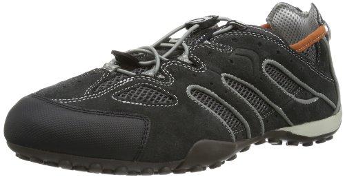 geox-uomo-snake-j-herren-sneakers-grau-dk-grey-greyc0105-42-eu