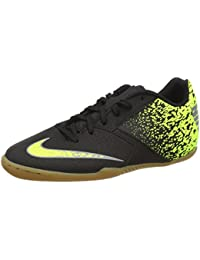 Nike  Bombax Ic, Chaussures de foot homme