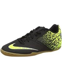 Nike Bombax Ic, Botas de Fútbol para Hombre