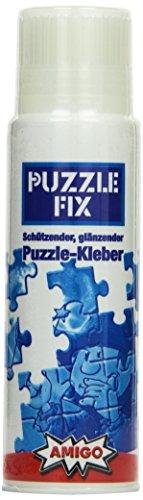 Amigo Puzzlekleber 100 ml