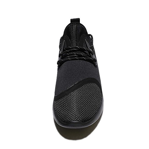 Dark Grey Nike Sneaker black Herren volt Black gqx8wU0p